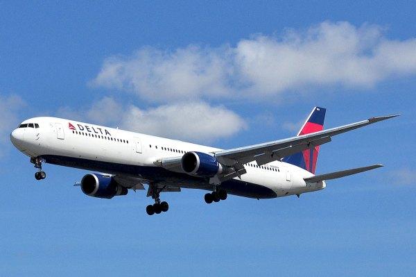 Delta_Air_Lines-Boeing_767